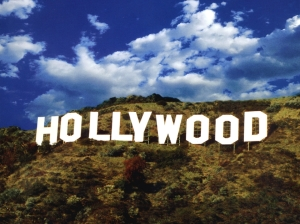 ATS%20Hollywood%20sign