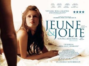 Jeune_amp_Jolie