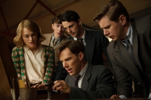 imitation-game-2014-001-group-around-benedict-cumberbatch-on-enigma-machine