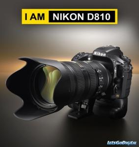 nikon_d810