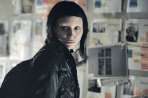 the-girl-with-the-dragon-tattoo-an-interview-with-rooney-mara-daniel-craig-and-david-fincher.img.594.396.1324267469019