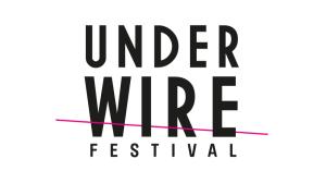 underwire_logo_resized