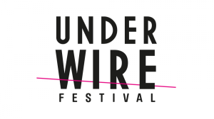 underwire_logo_resized
