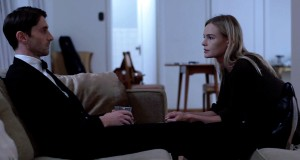 And-While-We-Were-Here-iddo-goldberg-kate-bosworth