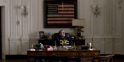 foxcatcher-office