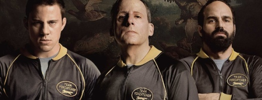 foxcatcher_copy__index