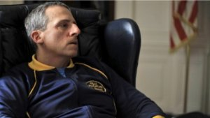 steve-carell-is-unrecognisable-in-first-image-from-foxcatcher-143170-a-1377071676-470-75