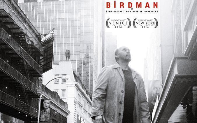 Birdman-3