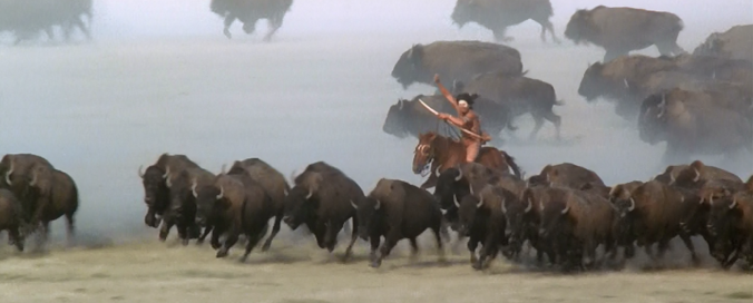 dances-with-wolves-8