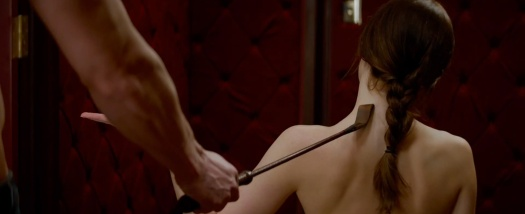 fifty-shades-of-grey-trailer-still-1-50-shades-of-surprisingly-awesome-fan-made-trailers