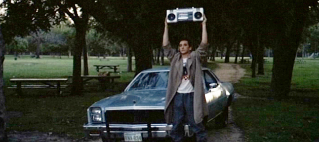 tell-us-about-the-famous-boombox-scene-in-say-anything-didn-t-you-have-fishbone-playing-but-cameron-crowe-dubbed-over-it-with-peter-gabriel-