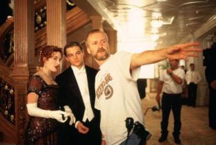 titanic-movie-picture-11