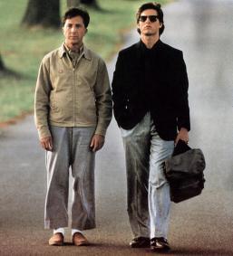 tom-cruise-rain-man-1988