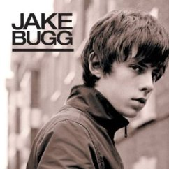 Jake-Bugg-album