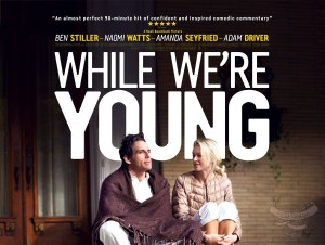 OnlineQuad_WhileWereYoung