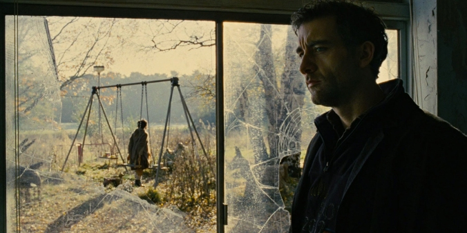 ChildrenOfMen_blog_001