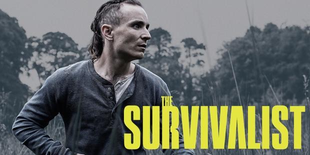 Survivalist_blog_001