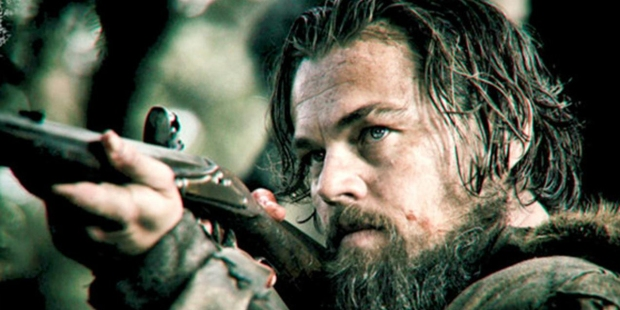 TheRevenant_blog