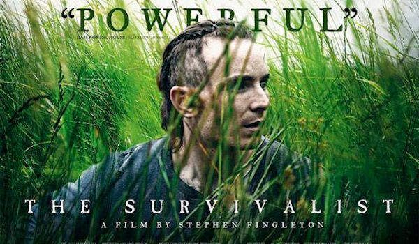 7551342_the-survivalist-2016-movie-trailer--poster_46b88d0_m