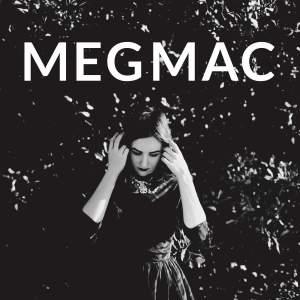 MEGMAC-EP