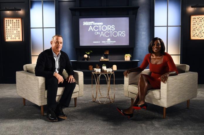 actors1