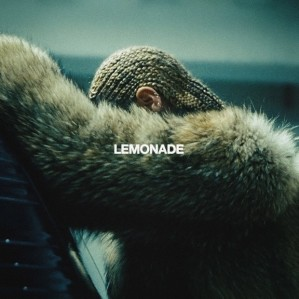 beyonce-lemonade-album-cover-compressed