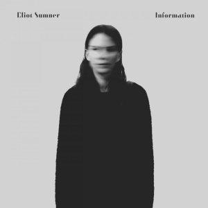 eliot-sumner-information