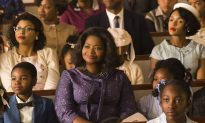 la-et-mn-hidden-figures-trailer-20160815-snap